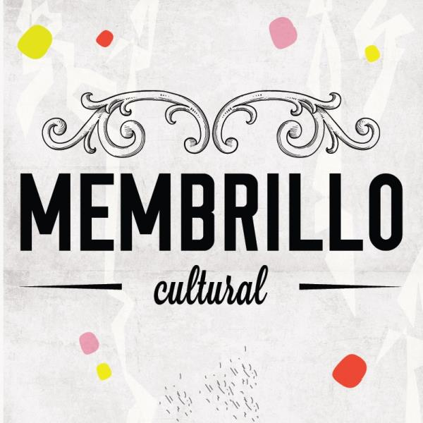 Membrillo Cultural