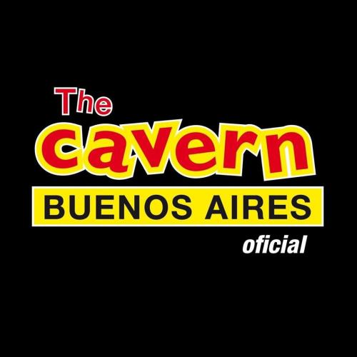 The cavern BA
