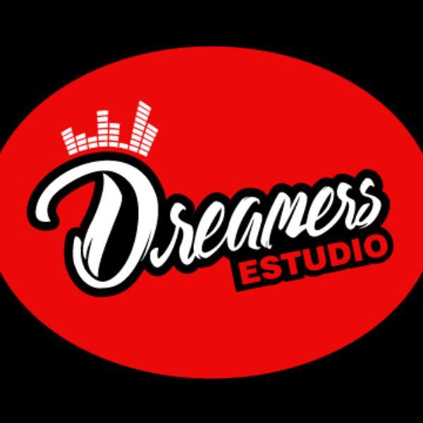 Dreamers Estudio