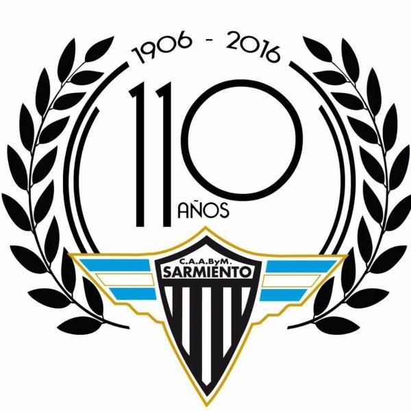 Club Sarmiento de Leones