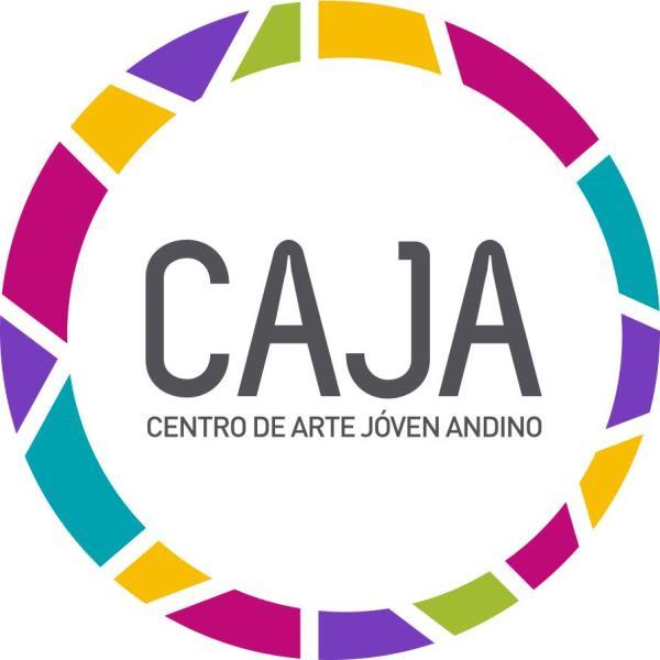 Caja - Centro de Arte Joven Andino