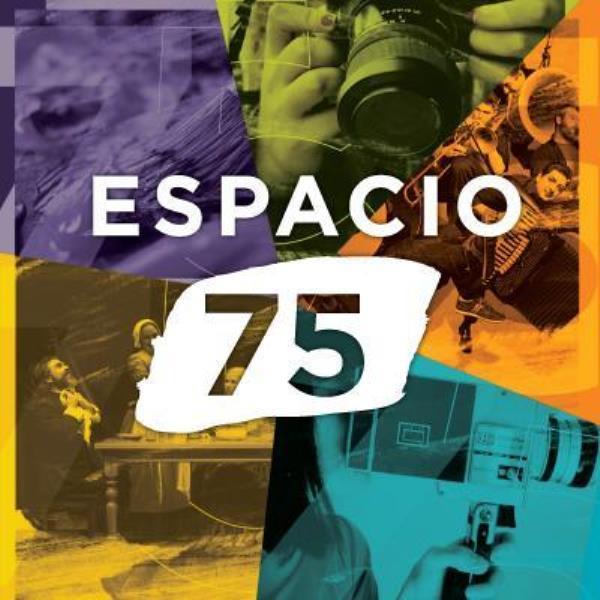 Espacio 75 (Córdoba)
