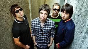 """""""Oasis"""". Documental y """"Música a ciegas"""""""