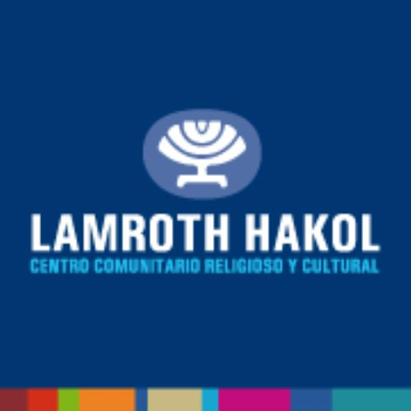 Lamroth Hakol