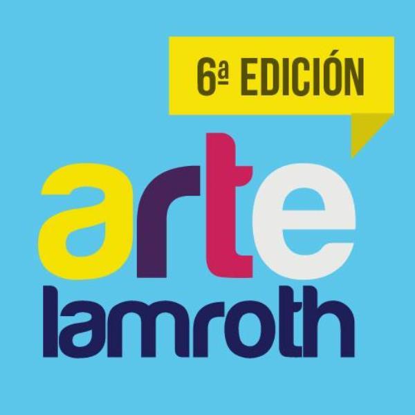Feria de Arte Solidario