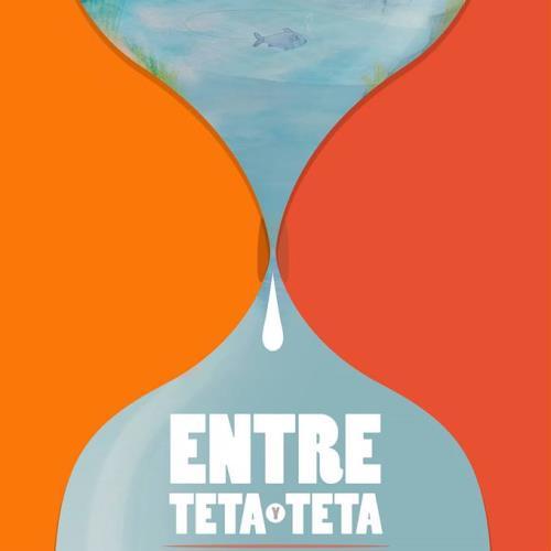 Entre Teta y Teta