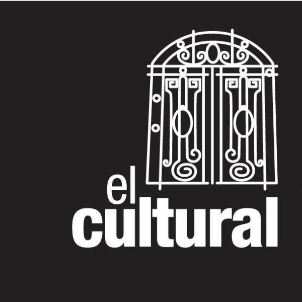 El Cultural Espacio de Arte