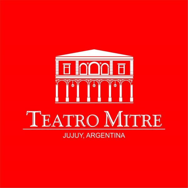 Teatro Mitre Jujuy