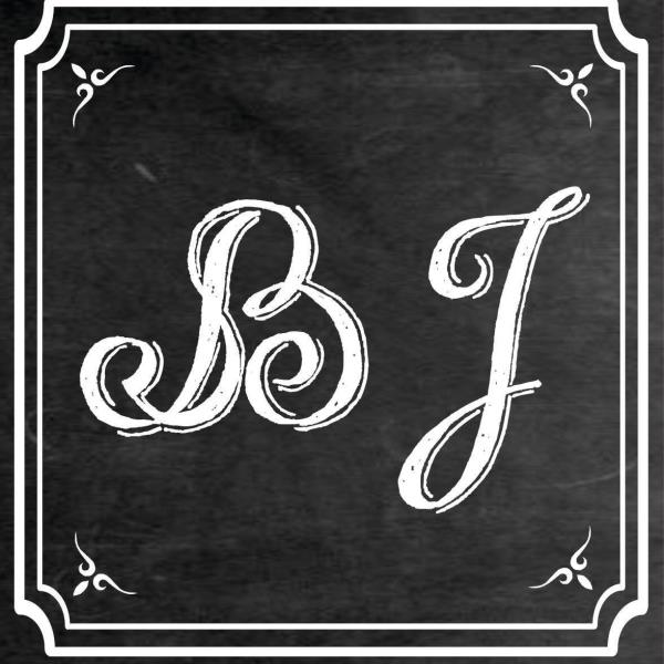 Bartolomeo J