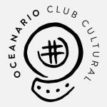 El Oceanario Club Cultural