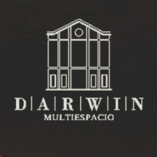 Espacio Darwin - Hipodromo de San Isidro