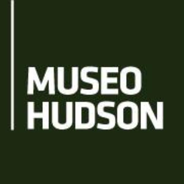 Museo Histórico Guillermo E Hudson