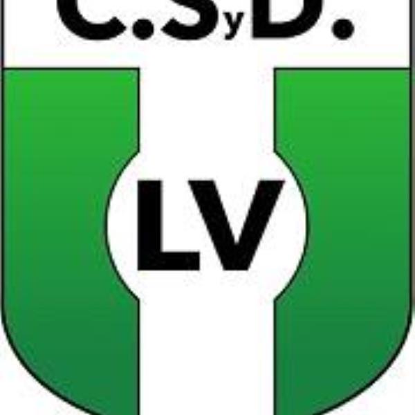 Club Social y Deportivo Los Vaqueros