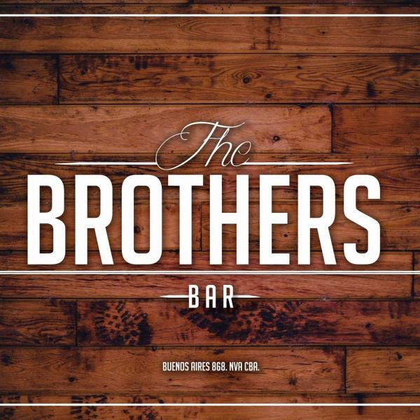 The Brothers Bar