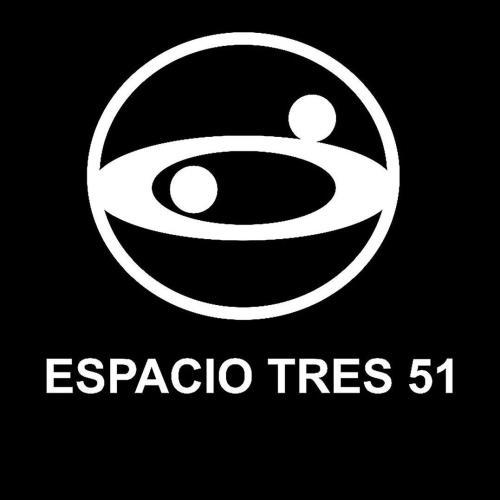 Espacio Tres51