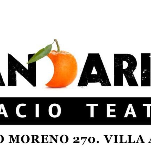 El Mandarino Espacio Teatral