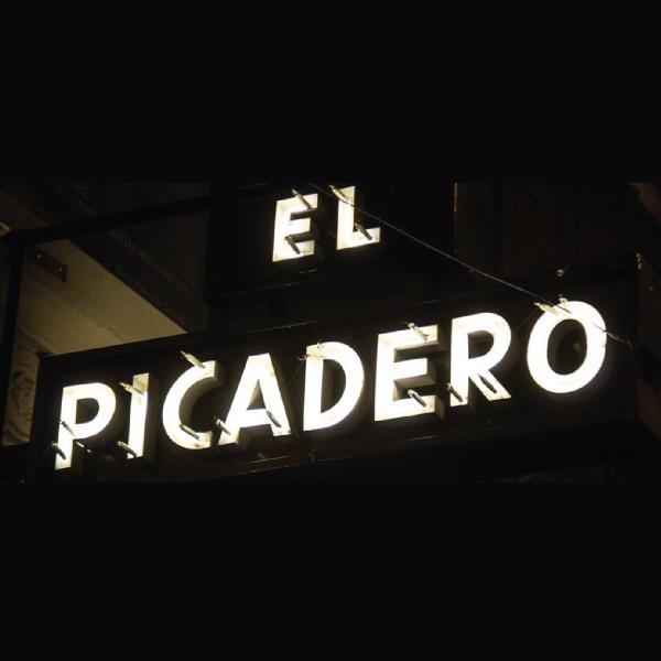 Teatro El Picadero