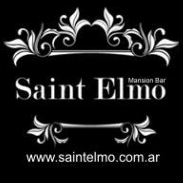 Saint Elmo