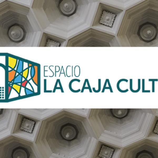 La Caja Cultural