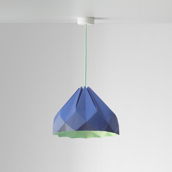 Lámpara modelo 03