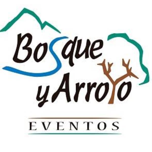 Bosque y Arroyo Eventos