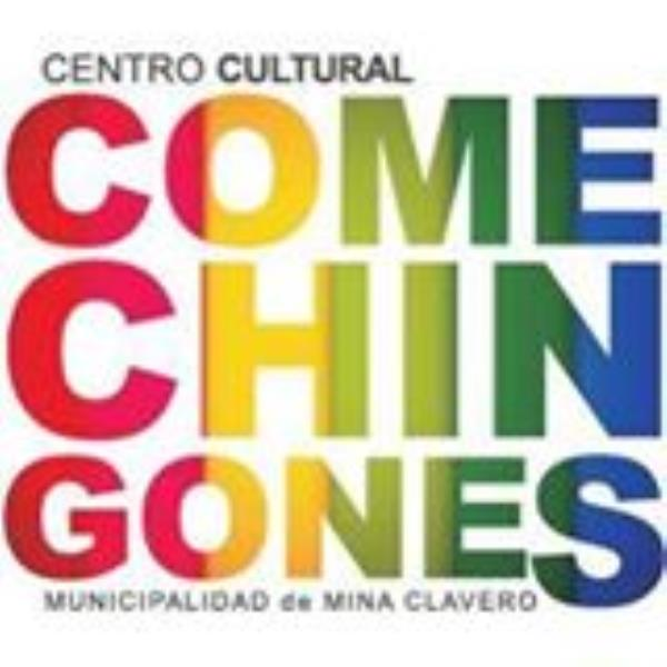 Centro Cultural Comechingones