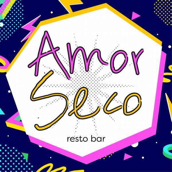 Amor Seco Resto Bar