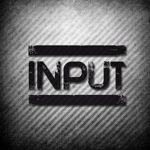 Input BA