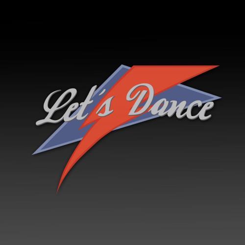 Let's Dance Music CLub