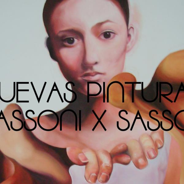Raúl Sassoni