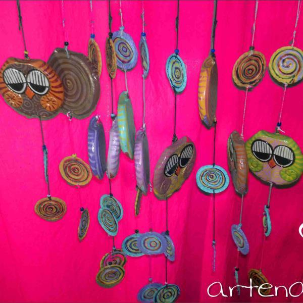 Artenauta - Diseño + Artes Visuales