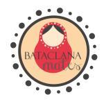 Bataclana Mates
