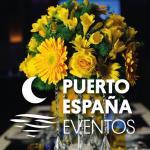 Puerto España Eventos