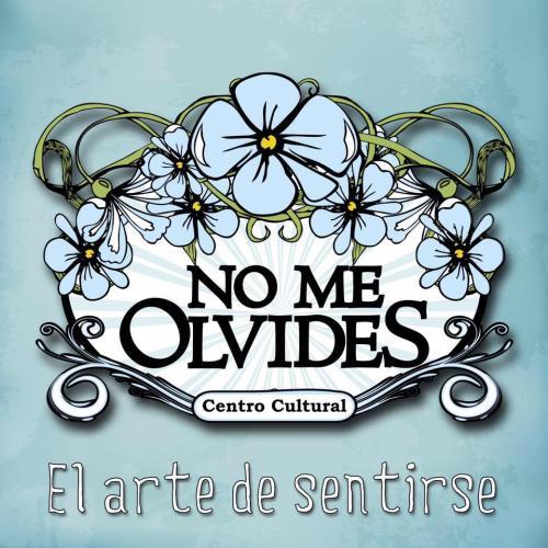 Centro Cultural No Me Olvides