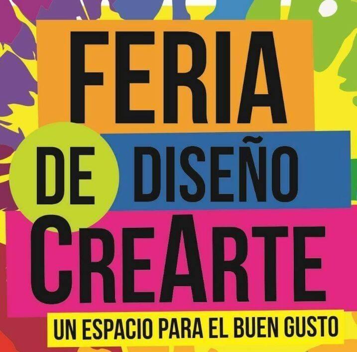 Feria CreArte