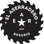 El Aserradero Rosario
