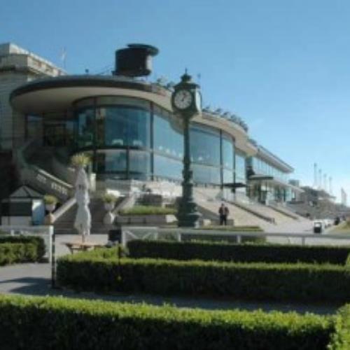 Hipodromo de Palermo