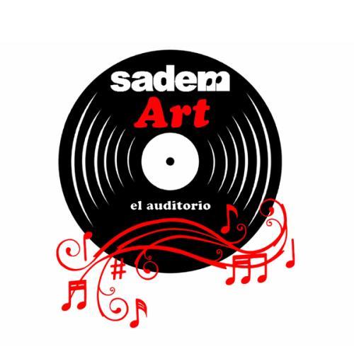 Auditorio Sadem