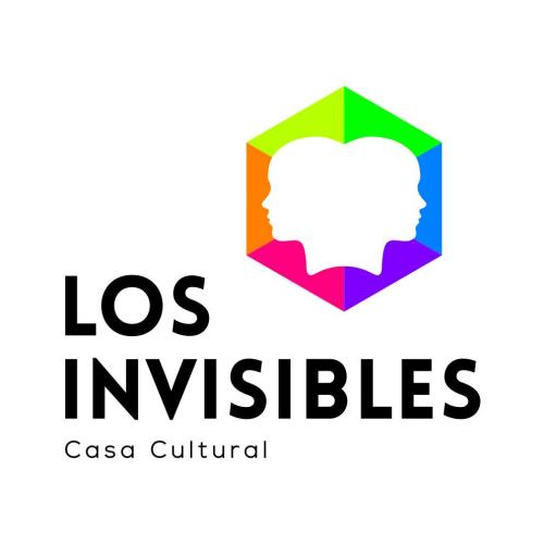 Los Invisibles Casa Cultural
