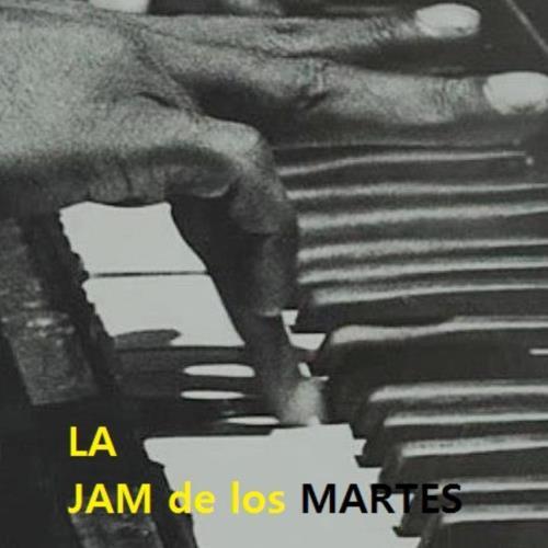 La Jam De Los Martes