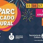 Le Parc Espacio Cultural