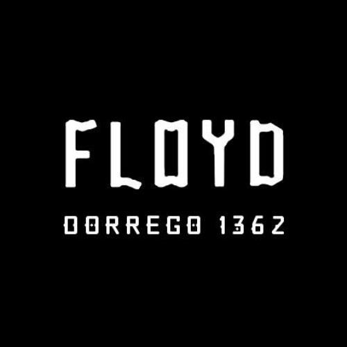 Floyd Rock pub
