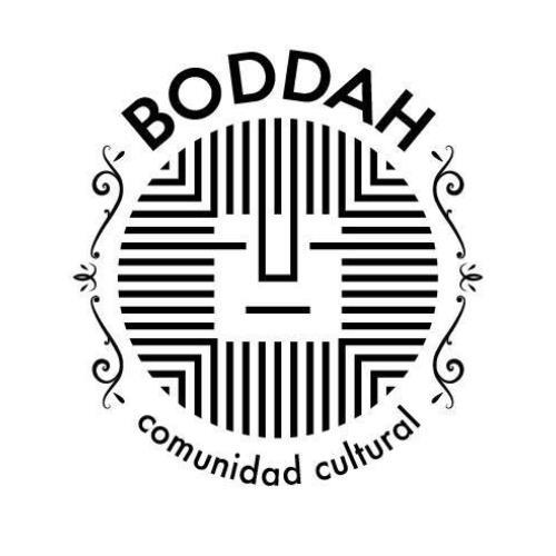 Boddah comunidad cultural