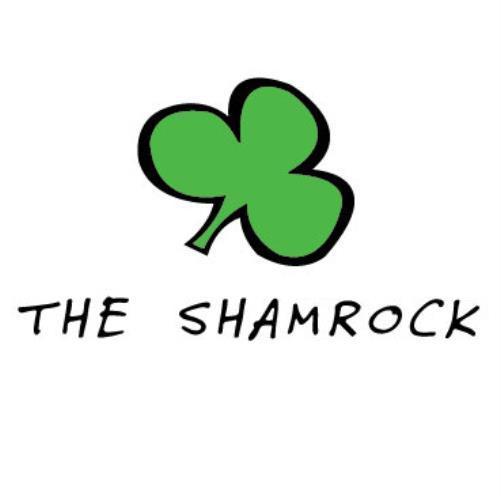 The Shamrock Basement Club