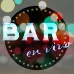 Bar en Vivo