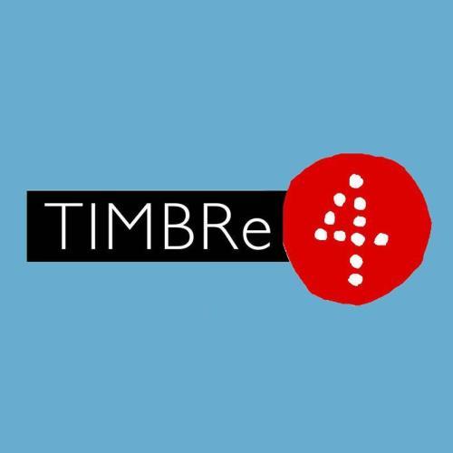 Teatro Timbre 4