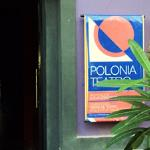 Espacio Polonia Teatro