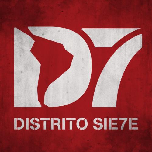 Distrito Siete
