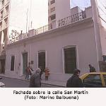 Museo Mitre