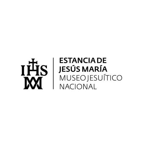 Estancia de Jesús María - Museo Jesuítico Nacional